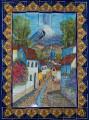 mural25.jpeg