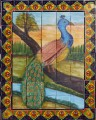 mural44.jpeg