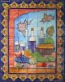 mural49.jpeg