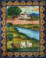 mural56.jpeg