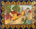 mural9.jpeg