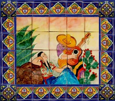 mural36.jpeg