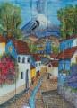 mural25s.jpeg
