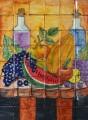 mural54.jpeg