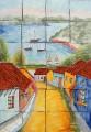 mural70.jpeg
