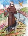 mural73.jpeg