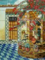 mural112.jpeg