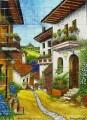 mural120.jpeg