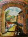 mural217.jpeg