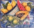 tile-mural-1.jpeg