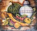 tile-mural-2.jpeg