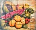 tile-mural-7.jpeg