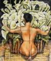 tile-mural-10.jpeg