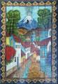 tile-mural-13.jpeg