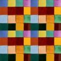 mexican-mosaic-tiles.jpeg