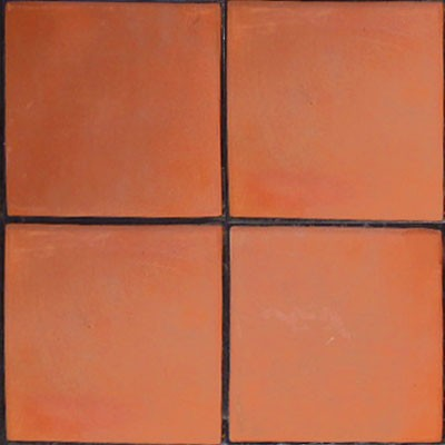 Mexican Clay Floor Tiles Mexican Tiles Kitchen Bath Stairs