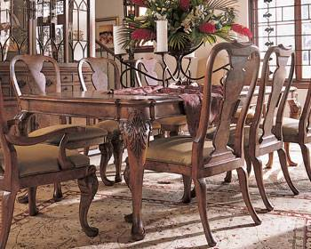 thomasville dining room sets. creative photo of thomasville dining