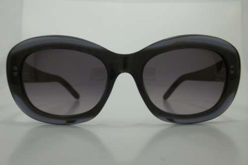 fendi eyewear  purchase fendi