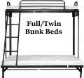 Full Twin Bunk Bed Photo.jpeg