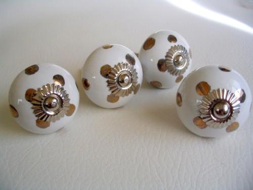 porcelain cabinet knobs 2