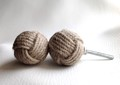 Jute Rope Nautical Style Cabinet Knobs Drawer Pulls 2.jpeg