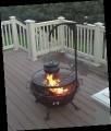 backyard fire pit 3.jpeg