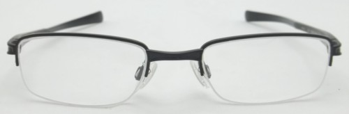 black oakley prescription glasses  oakley caliper
