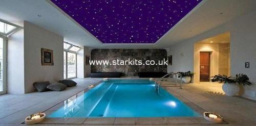 STAR CEILING KITS STAR KITS