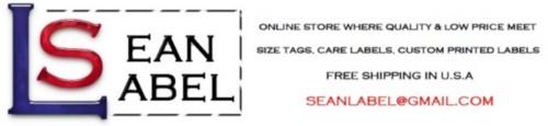 cheap labels printing, discounted labels printing, online labels printing .jpeg