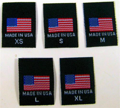 Black-Made in USA Sizes.jpeg