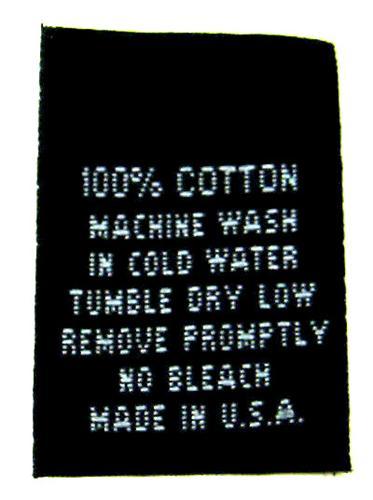 Black-100 Cotton.jpeg