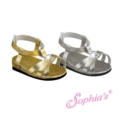 gold and silver sandals.jpeg