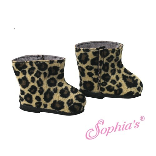 cheetah boots.jpeg