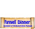 farewell-dinner-scroll-rev