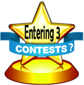 3-contests