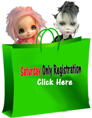 Sat-green-shopping-bag-170