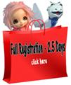 Shopping-Bag-Red-180x180