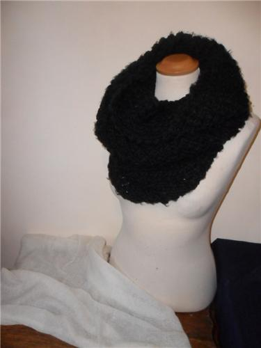 stunning womens Sassymanii funnel neck scarves  snoods  scarf hoods Cheap Neck Scarves For Women