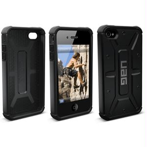 Hm Orange And Blue Premium Bumper Case For Apple Iphone 4s 4 Att Verizon Sprint together with Lg Vx8350 furthermore Ipad Iphone Dual Power Adapter Wall furthermore 310511013561 together with Urban Armor Gear Scout Case Fapple Iphone 44s Blackblack P2641920. on gps on iphone 4s sprint