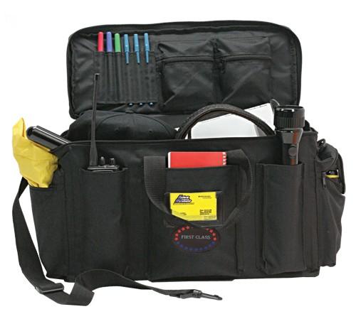 Deluxe Duty Bag