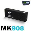 MK908_1.jpeg