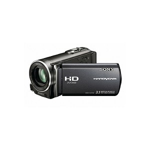 Sony HDR-CX150.jpeg