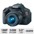 Canon T3i.jpeg
