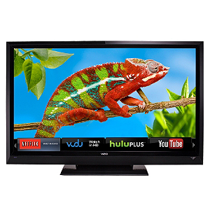 vizio E552VLE.jpeg