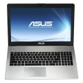 asus N56VM-RB71.jpeg