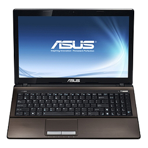 asus X53E-RS52.jpeg