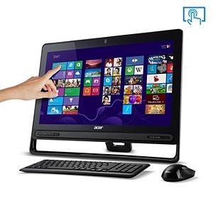 Acer AZ3-605-UR38.jpeg