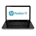 HP  17-e137cl.jpeg