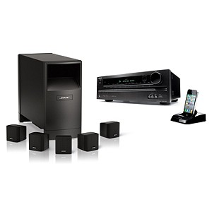 Bose Home Theater.jpeg