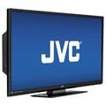 jvc LT-32DE73.jpeg
